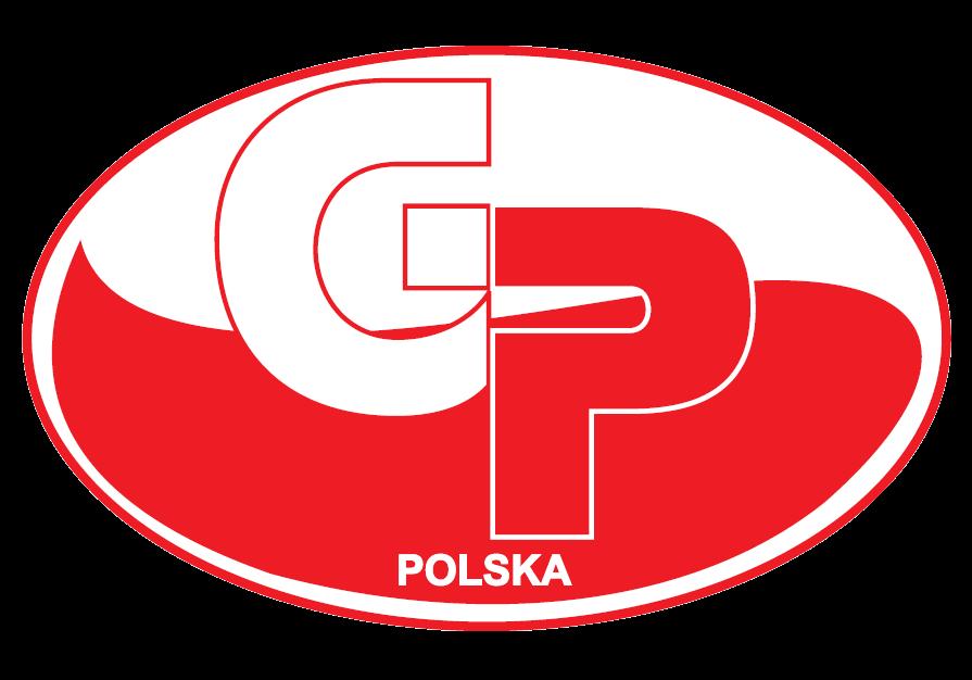 Grupa Polska